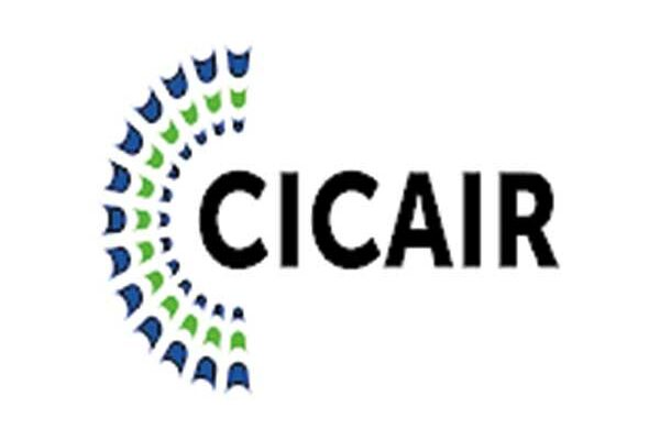 CICAIR approved Active Buildilng Control